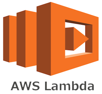 Fyresite AWS Lambda Functions Development in Phoenix